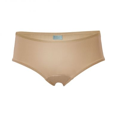 Wundies Midi Active Beige 30ml
