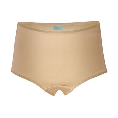 Wundies virtsankarkailu Maxi Active Beige 30ml