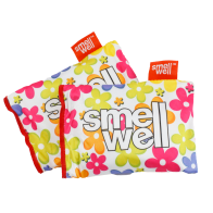 SmellWell Flower Power 2 kpl