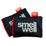 SmellWell Black Shadow 2 kpl